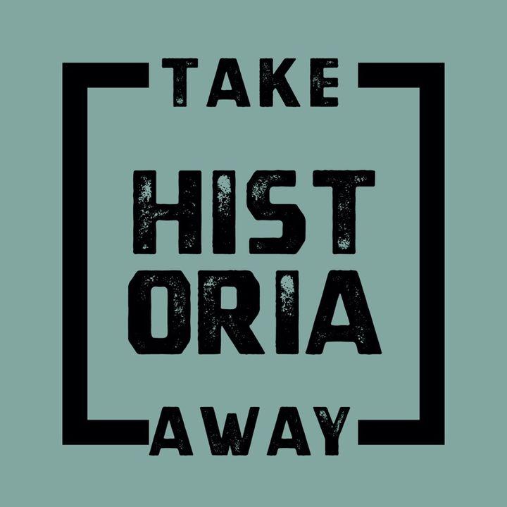 A Crise da Monarquía Absoluta (HTA)