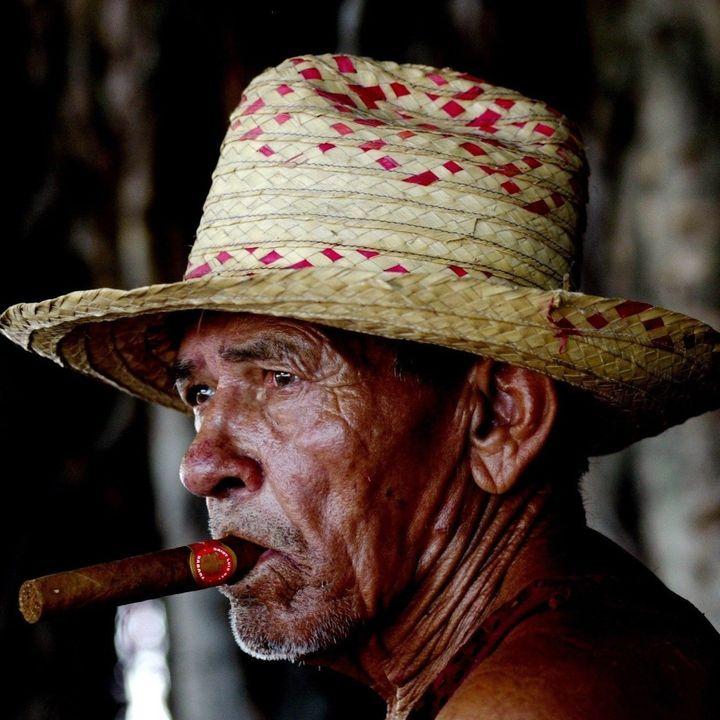 Cuba: storia di un amore in attesa