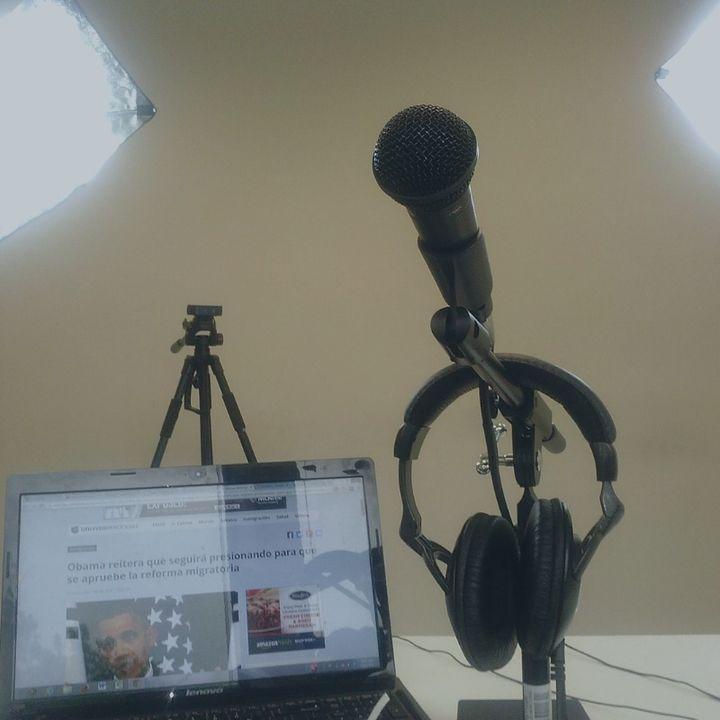 Estrategias para tu Live Video en Facebook