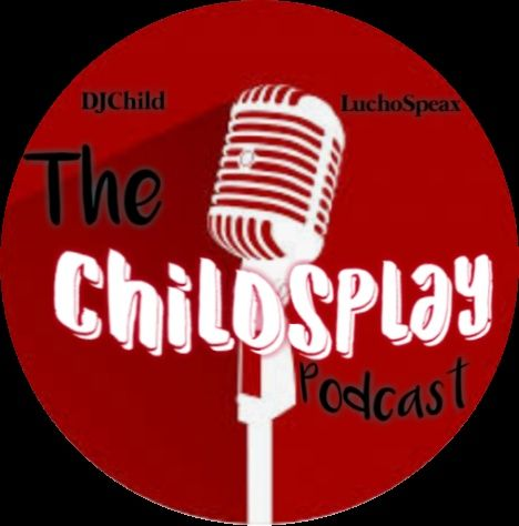 """Ep 16 The Jont Where CJ2K Became Tiger King ;Debut New Single by: J. Hutchins """"2ofUs"""""""