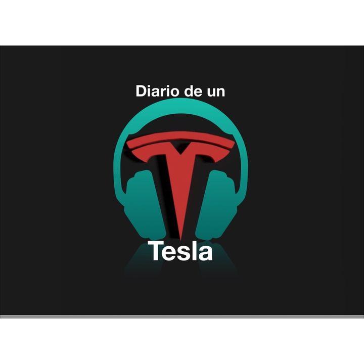 Incidente grabado con el Sentry Mode y visita del Ranger de Tesla