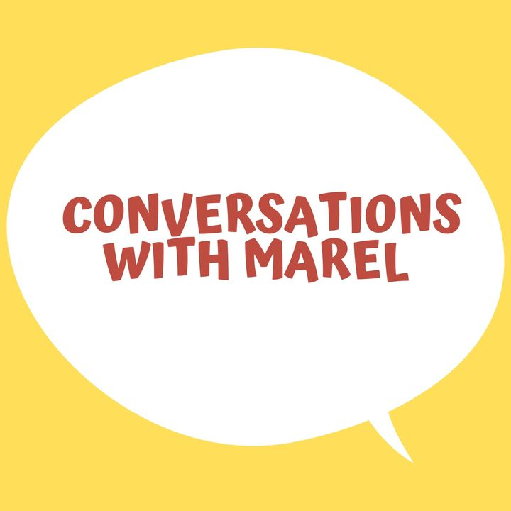 Conversations With Marel