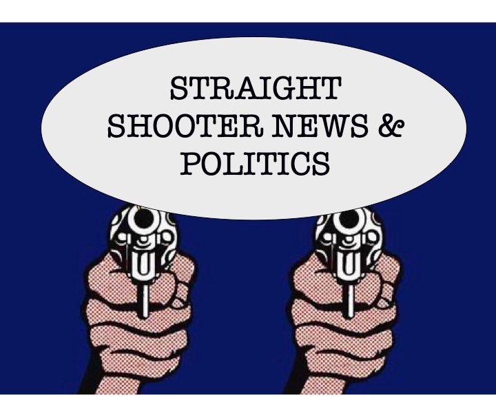 News Short 1: Pop Smoke Murder, Lord Jamar, Dwayne Wade