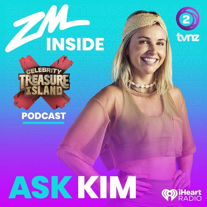 Inside Celebrity Treasure Island - Season 2 Trailer