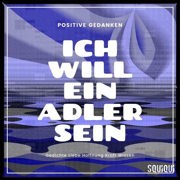 PG06 #Adler#