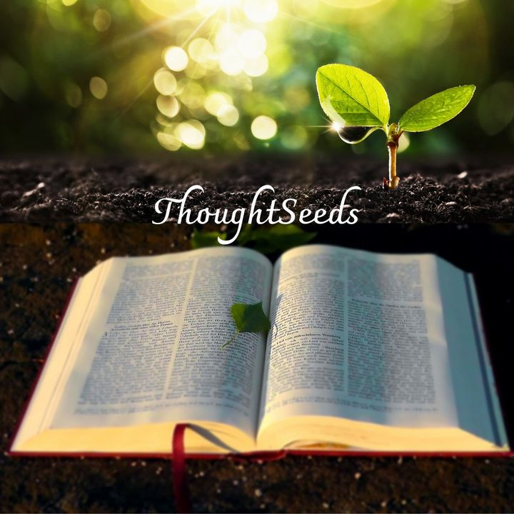 ThoughtSeeds