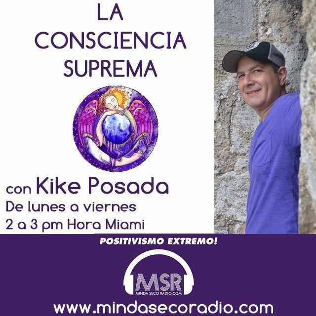 Elvia Mendoza, Canalizar para escribir y la Hipnosis de Tusam (Podcast)