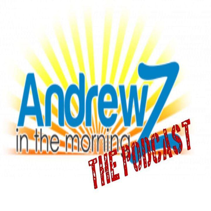 Podcast_6-10-20_Season1_Episode56