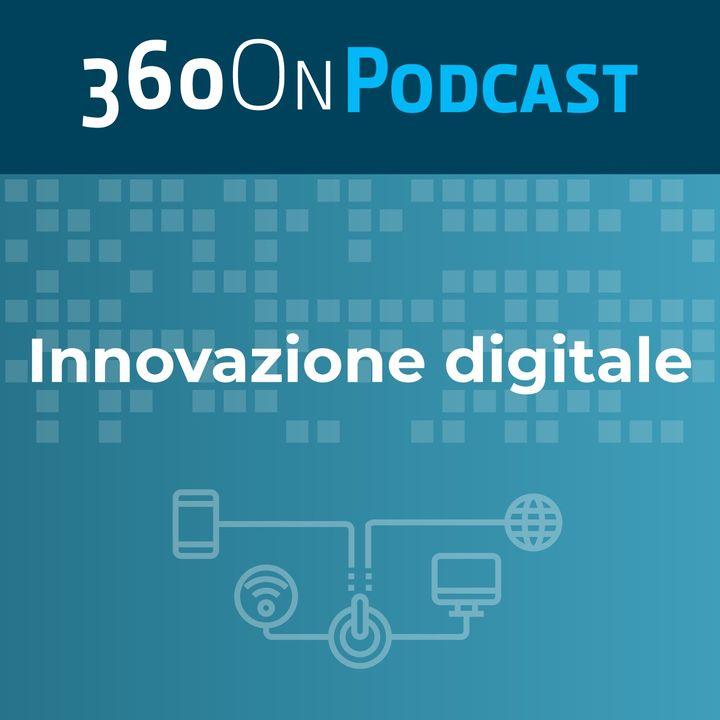 Innovazione digitale: storie ed esperienze