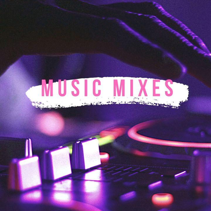 Music Mixes