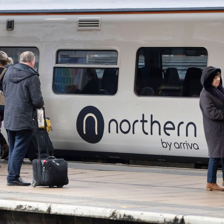 Northern heads for public ownership, and quarantine for Britons returning from Wuhan