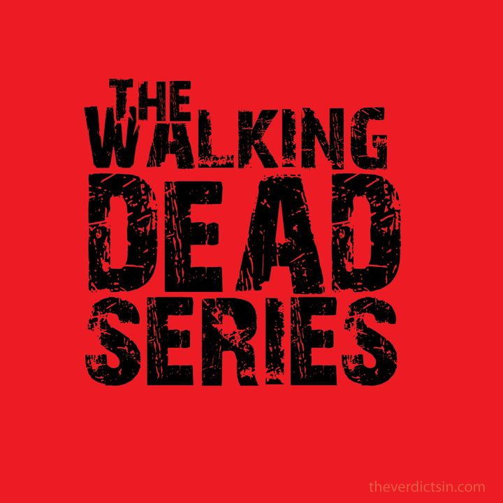 """403 """"Good Out Here"""" Fear The Walking Dead Review"""