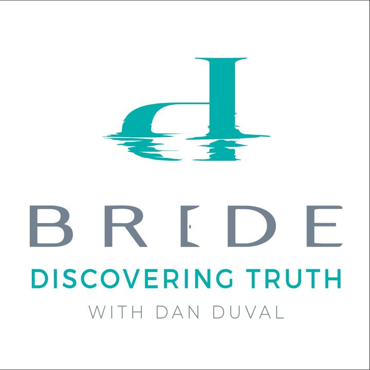 Discovering the Truth with Dan Duval