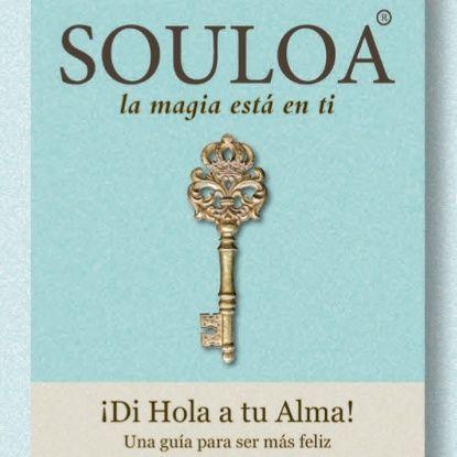 Crea magia en tu vida con Suola.org