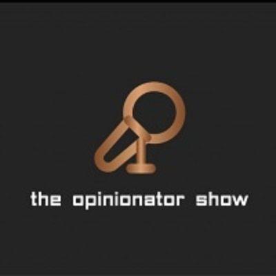 The Opinionator Show | 1/6/21