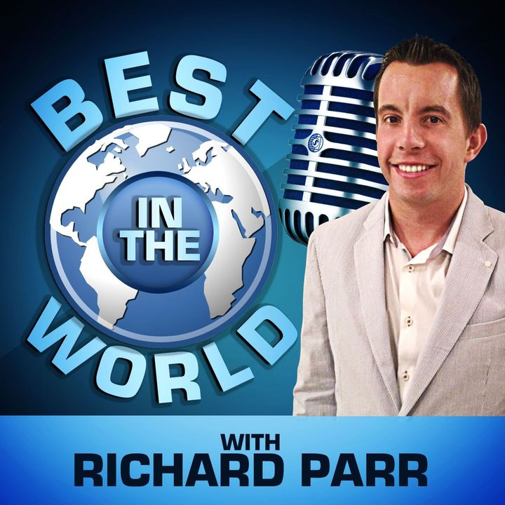 19 Shaun Murphy - Snooker World Champion