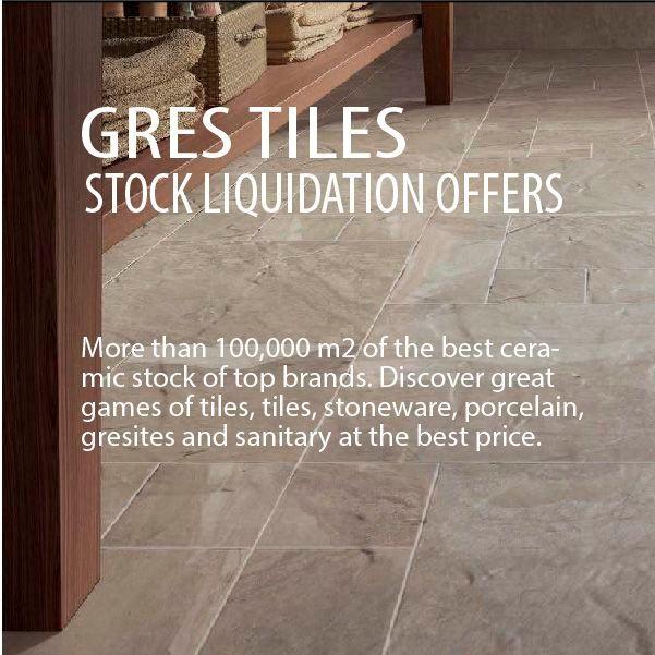 3-wholesalers-distributor-tiles-artegres