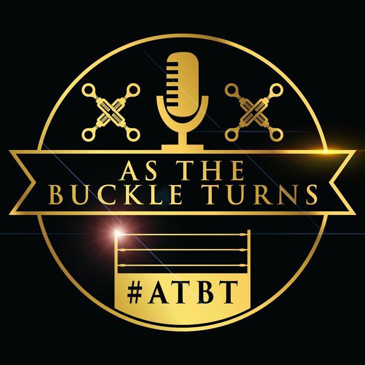 ATBT - Episode 15; Orientation