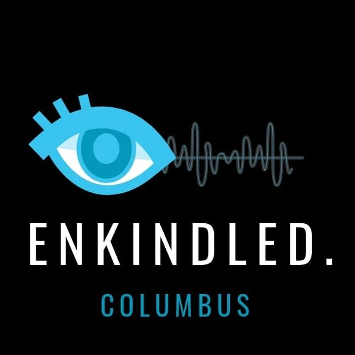 Enkindled Columbus Podcast #14: An Open Relationship w/ Northern Whale