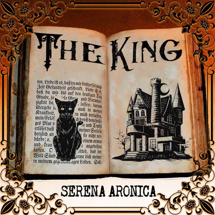 The King - Primo Episodio