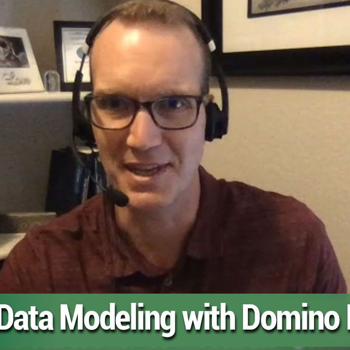 TWiET 448: Data Models 'R' Us - A hawkish FTC chair, Ohio down on municipal broadband and we talk data modeling with Domino Labs