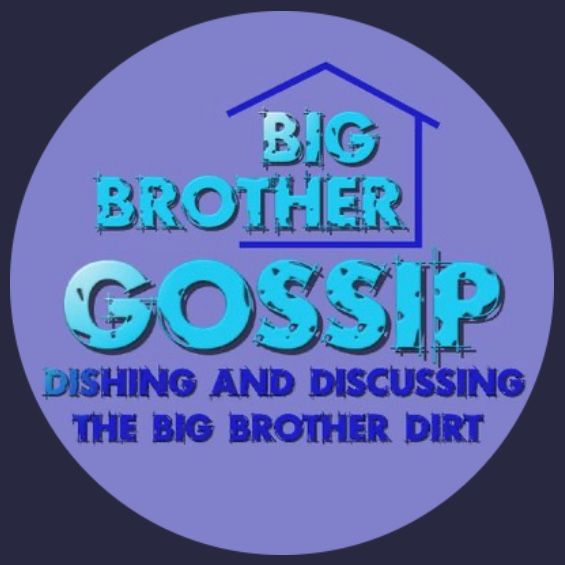 Tuesday morning Big Brother update. Power of veto meeting results.