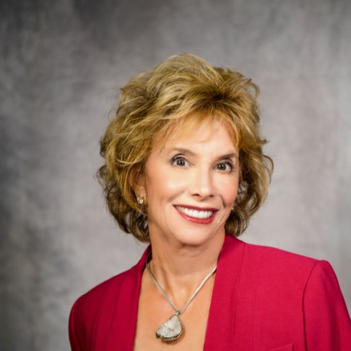 Carol Soloway - Serial Reinvention and Best-Selling Novels