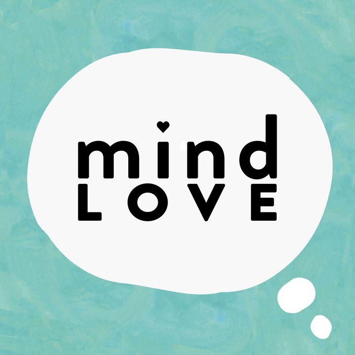 Mind Love - Modern Mindfulness