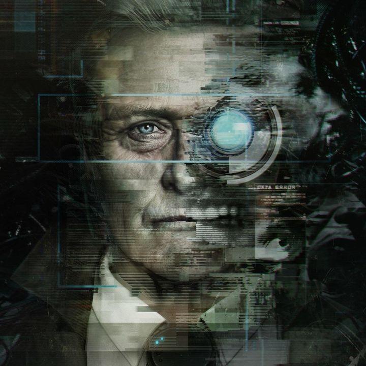 """Więcej niż cyberpunk. Jak """"The Observer"""" łamie gatunkowe schematy i pogrywa z graczem"""