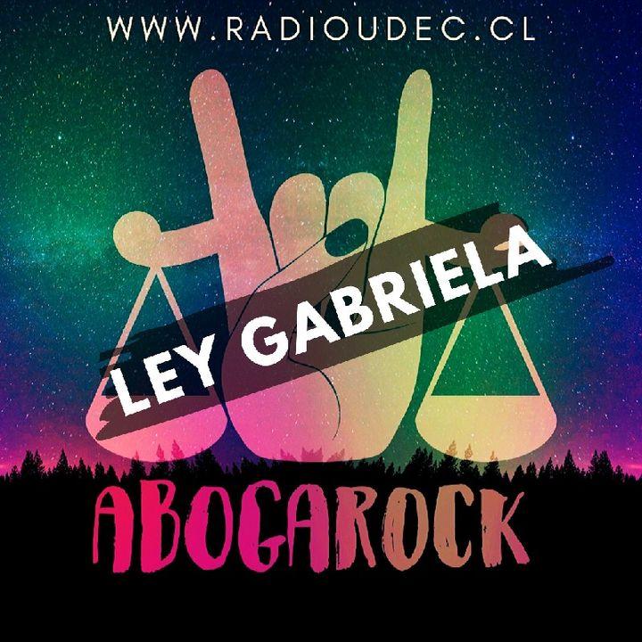06T2- LEY GABRIELA