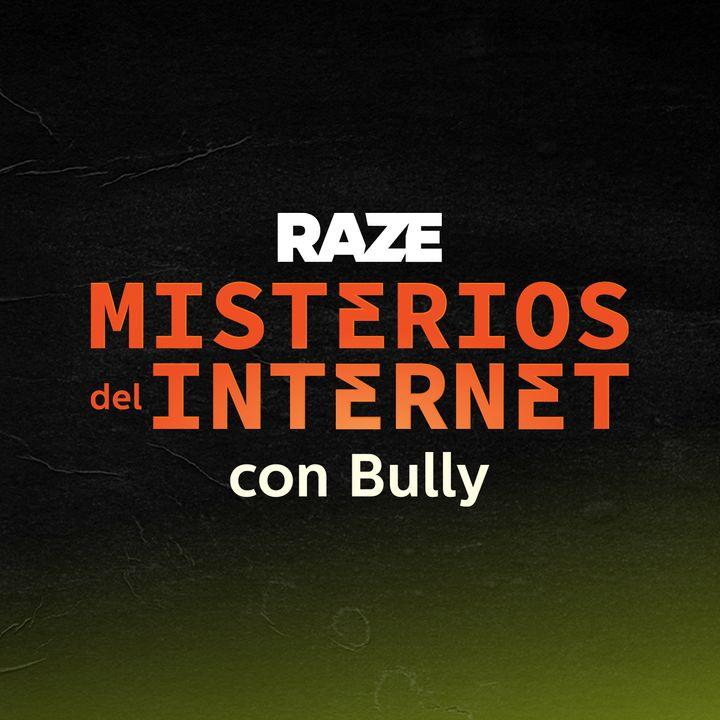 TEASER Misterios del Internet con Bully