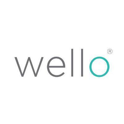 Wello Inc.