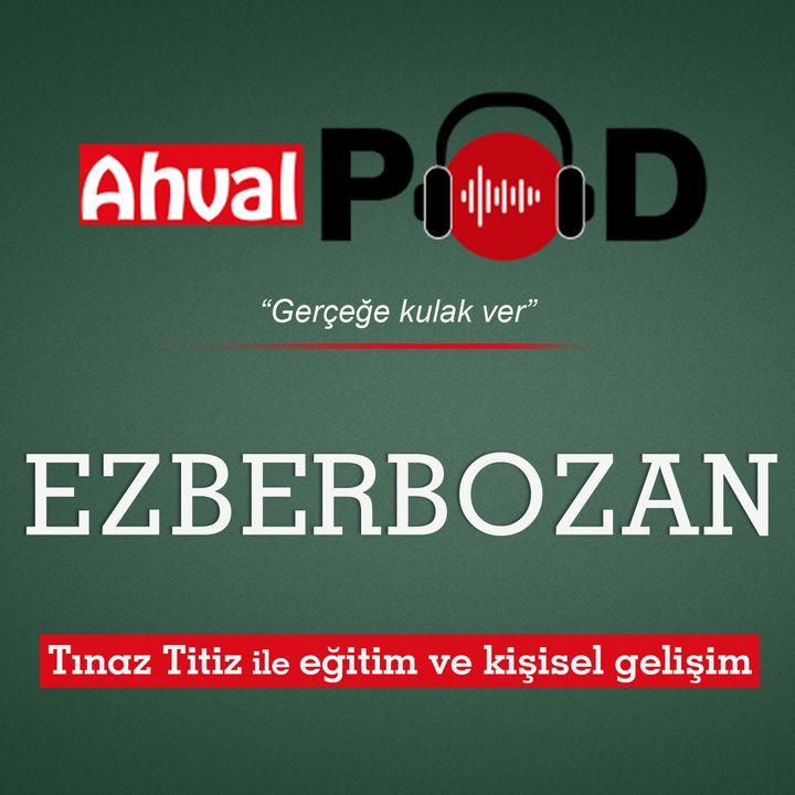 Ezberbozan