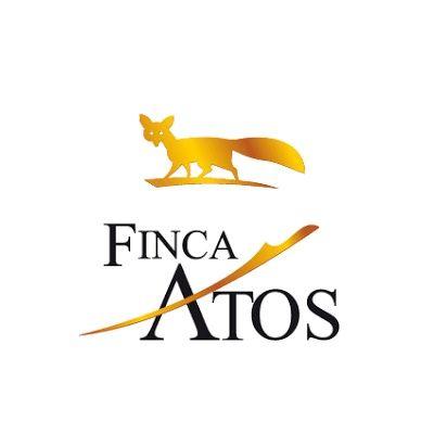 Finca Atos - Eduardo Astesano