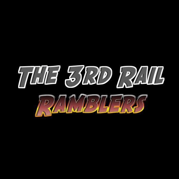 The 3rd Rail Ramblers