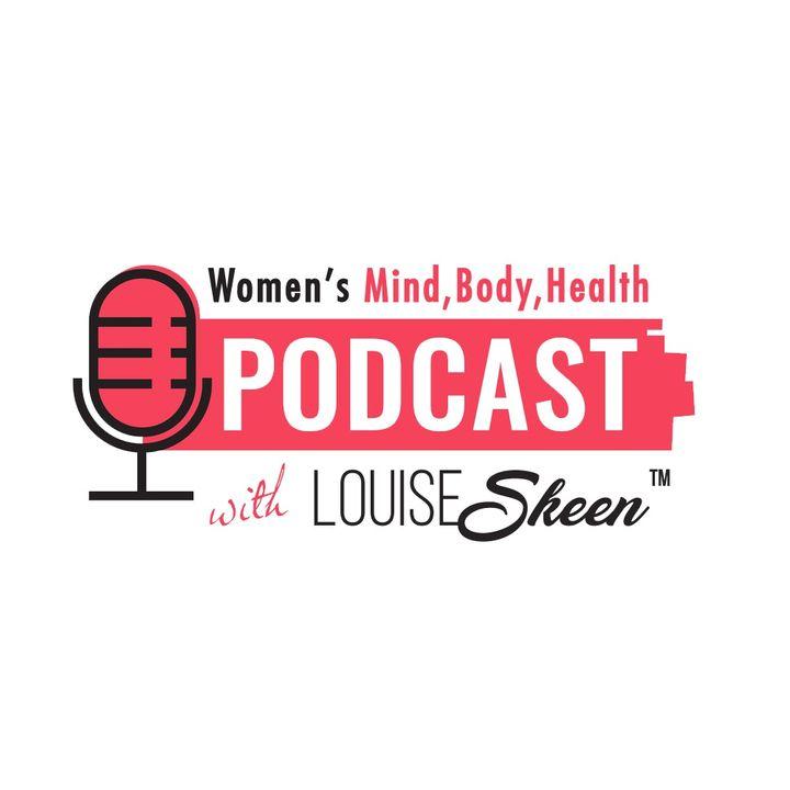 Women's Mind, Body, Health