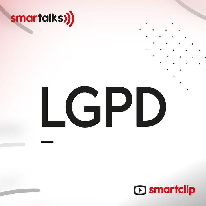 O impacto da LGPD