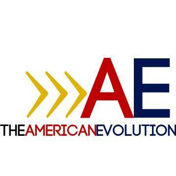 The America Evolution