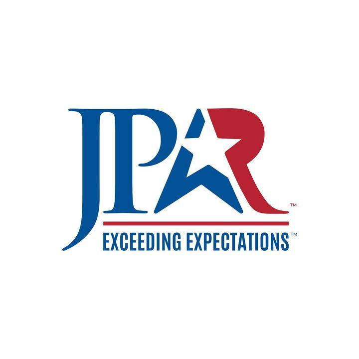 JPAR Real Estate