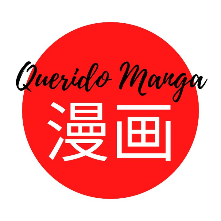 Querido Manga
