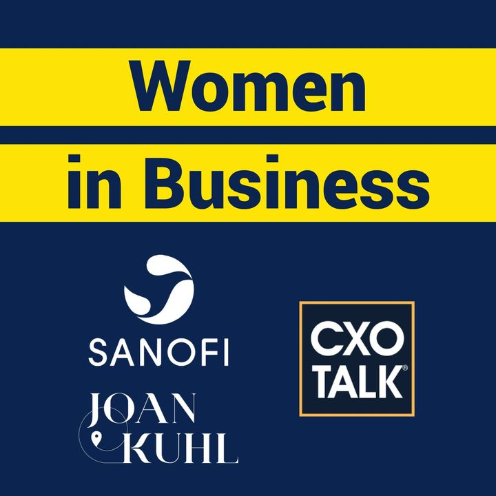 Women in Business: Gender Equality and Career Development