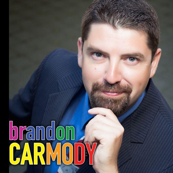 Brandon Carmody [2018]