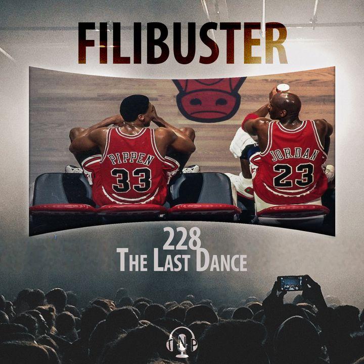 228 - The Last Dance