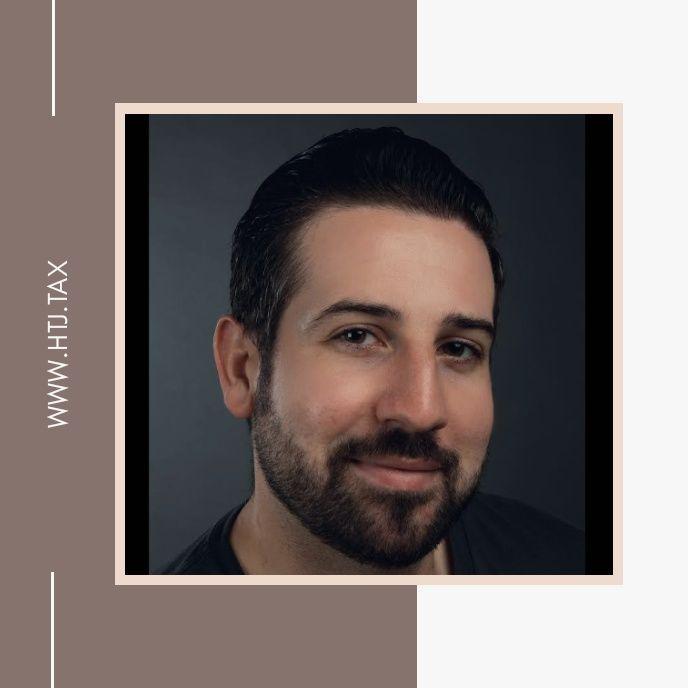 Talk with Dan - An International Entrepreneur