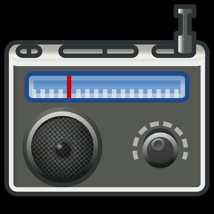 Classic Radio Theater for August 24, 2019 Hour 1 - The Billion Dollar Failure of Figger Fallup.