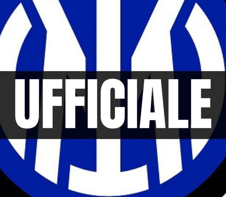 UFFICIALE, l'Inter dice no alla Superlega: comunicato e motivazioni