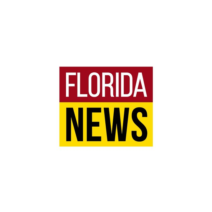 NWS Meteorologist Richard Rude on Flood Watch for Areas Around Tampa