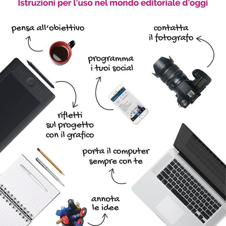 """""""Emergere in Italia"""" di EleonoraMarsella"""