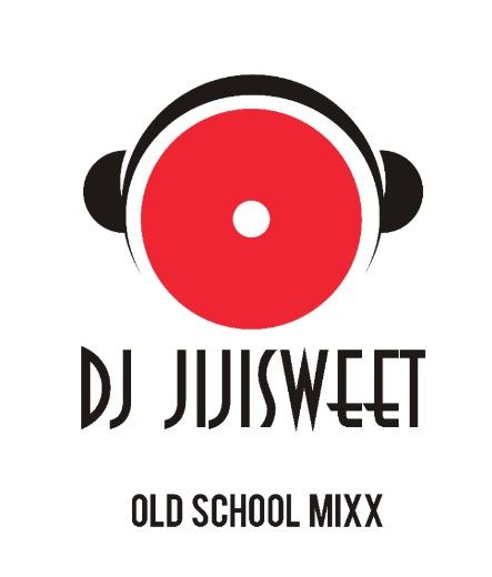 The Old School Mixx w/DJ JIJISWEET