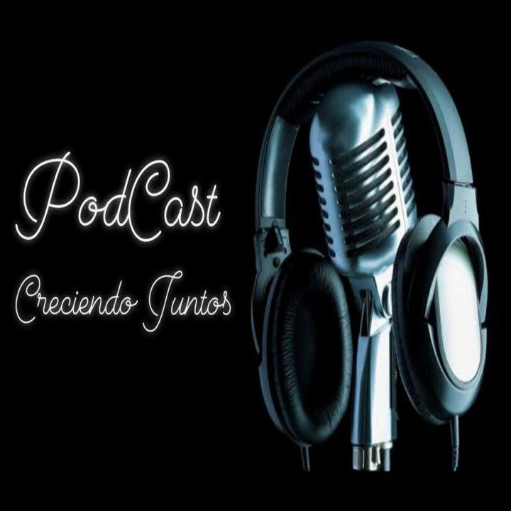 Creciendo Juntos Radio -Programa 01-